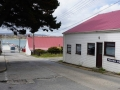 Jan2020_Falkland_Stanley-053