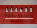 Jan2020_Falkland_Stanley-055