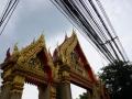 2017-10 - Stoppover Bangkok-003
