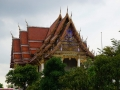 2017-10 - Stoppover Bangkok-004