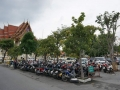 2017-10 - Stoppover Bangkok-006