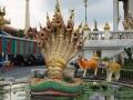 2017-10 - Stoppover Bangkok-008