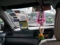 2017-10 - Stoppover Bangkok-019