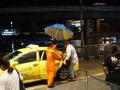 2017-10 - Stoppover Bangkok-032