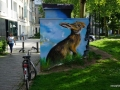 antwerpen streetart-009