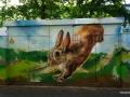 antwerpen streetart-010