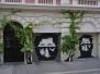 Streetart Wien - Part 1