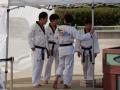 Taekwondo_Seoul2018-003