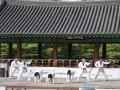 Taekwondo_Seoul2018-010