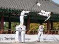 Taekwondo_Seoul2018-045