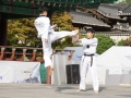 Taekwondo_Seoul2018-050