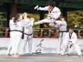 Taekwondo_Seoul2018-063