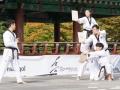 Taekwondo_Seoul2018-065