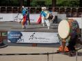 Taekwondo_Seoul2018-004