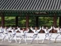 Taekwondo_Seoul2018-008