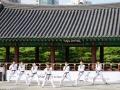 Taekwondo_Seoul2018-011