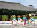 Taekwondo_Seoul2018-031