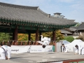 Taekwondo_Seoul2018-055