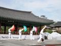Taekwondo_Seoul2018-059