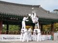 Taekwondo_Seoul2018-068