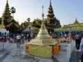 Tazaungmon Shwedagon Pagoda Nov_2017 -002