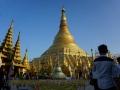 Tazaungmon Shwedagon Pagoda Nov_2017 -003