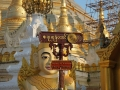 Tazaungmon Shwedagon Pagoda Nov_2017 -008