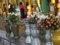 Tazaungmon Shwedagon Pagoda Nov_2017 -012
