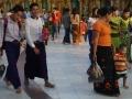Tazaungmon Shwedagon Pagoda Nov_2017 -013