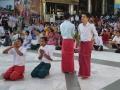 Tazaungmon Shwedagon Pagoda Nov_2017 -035