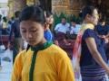 Tazaungmon Shwedagon Pagoda Nov_2017 -049