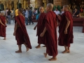 Tazaungmon Shwedagon Pagoda Nov_2017 -057