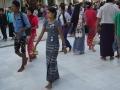 Tazaungmon Shwedagon Pagoda Nov_2017 -066