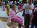 Tazaungmon Shwedagon Pagoda Nov_2017 -074
