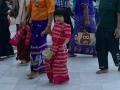 Tazaungmon Shwedagon Pagoda Nov_2017 -082