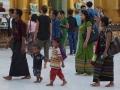 Tazaungmon Shwedagon Pagoda Nov_2017 -087
