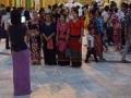 Tazaungmon Shwedagon Pagoda Nov_2017 -109