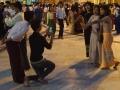 Tazaungmon Shwedagon Pagoda Nov_2017 -117