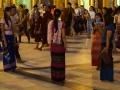 Tazaungmon Shwedagon Pagoda Nov_2017 -118