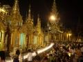 Tazaungmon Shwedagon Pagoda Nov_2017 -131