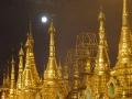 Tazaungmon Shwedagon Pagoda Nov_2017 -132