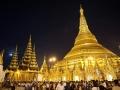 Tazaungmon Shwedagon Pagoda Nov_2017 -140