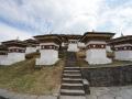 Punakha-Thimphu-002