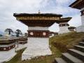 Punakha-Thimphu-003
