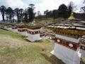 Punakha-Thimphu-004