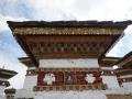 Punakha-Thimphu-006