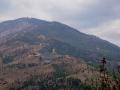 Punakha-Thimphu-012