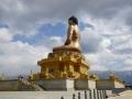 Punakha-Thimphu-021