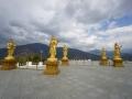 Punakha-Thimphu-025