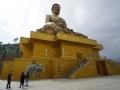 Punakha-Thimphu-032